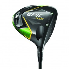 Epic Flash Mens RH 10.5 Reg Driver
