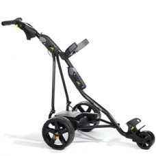 Powakaddy FW3i 18 Hole Lithium Battery Electric trolley 2020 used model